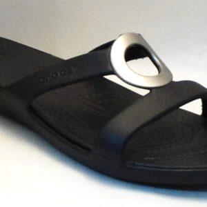 Crocs - Sanrah