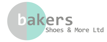 Bakers Shoes & More