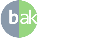 Bakers Shoes & More Logo (New 2020) 300 Wide